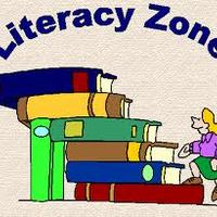 Helpful  Literacy Resources for Parents