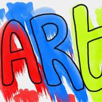 Stark County ESC Art 2016-17