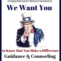 AISD Comprehensive School Guidance Resource Binder