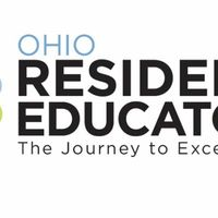 Resident Educator /Lead Mentor 17-18