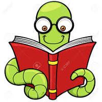 Methods of Teaching Reading
