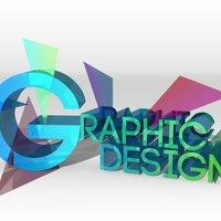 Kelli Cliburn's Graphic Design 1 e-portfolio