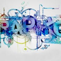 Corey Smith Graphic Design 1 E-Portfolio