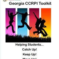 CCRPI Toolkit