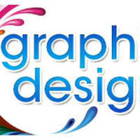 Andrew Graphic Design 1 E-Portfolio