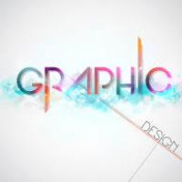 Cydney graphic design 1 E-portfolio