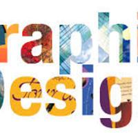 Jonathan's Graphic Design I e-Portfolio 1