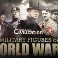 Colvin - Contemporary History