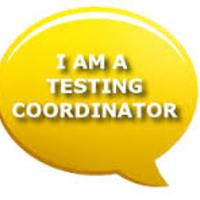 Test Coordinators
