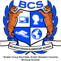 Belmont-Cragin Teacher Instructional Toolkit