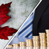 Cost of studying in Canada - Indian students – The Chopras