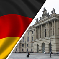Why You Should Choose Germany University and Colleges?