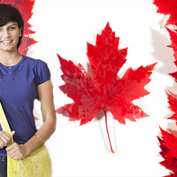 Know More About Canada University And Colleges