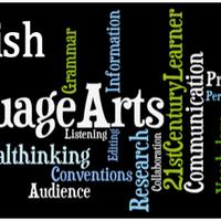 Methods in Language Arts Education
