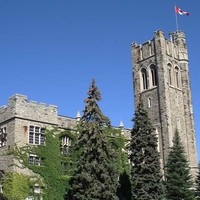 Top Pointers To Study In Canadian University