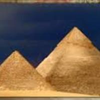 Tummons Egypt's Golden Empire