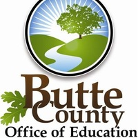 2016 Butte County LCAPs & Resources