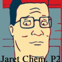 Hartsell, Jaret p2