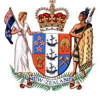 NZ History (ESOL)