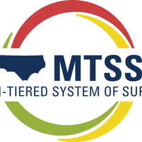 NC MTSS Guidance