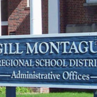 Gill-Montague Regional School District