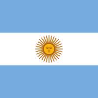 Argentina Trip Portfolio