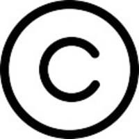 Copyright for Teachers