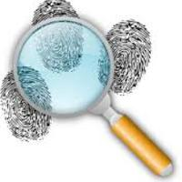 Forensic Science Information for Children