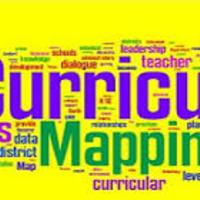 Wayside Curriculum Team Binder