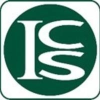 ICS IBC Sales Manual