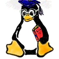 Industry Certifications - Linux