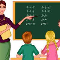 Educational Toolkit
