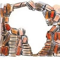 Exploring Africa through Books