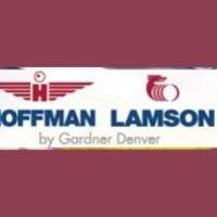 Hoffman Lamson