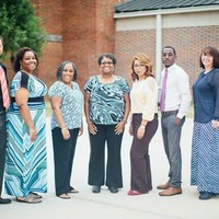 CCHS Counseling Department