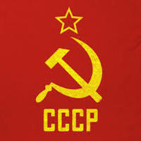 The Rise & Fall of the Soviet Union
