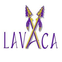 Lavaca High School Counseling Department