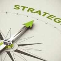 Subject-Specific Strategies