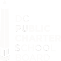 DC Public Charter School Board Charter Amendments Guidelines