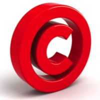 Copyright Resources for School Librarians