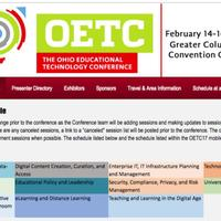 The Best of OETC 2017 [Feb.14-16th]