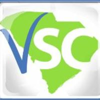 VirtualSC Social Studies PD Resources