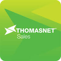 Absolute Equipment  | ThomasNet Program