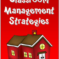 Classroom Management (PHCSE)