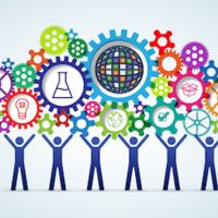 Adult Education and Training Professional Portfolio