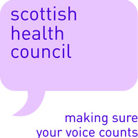 Scottish Health Council Fife