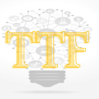 Tech Tool Friday 2014-2015