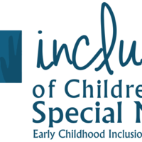 Illinois Early Childhood Inclusion Summit