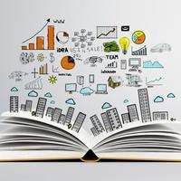 EL 355 - Content Area Literacy