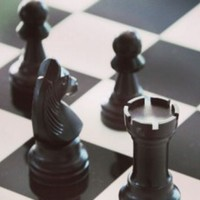 3 Startup Strategies that Also Work for B2B Companies